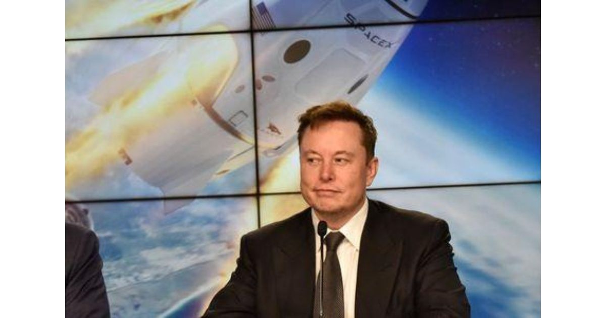 Reuters Silicon Valley Entrepreneur Elon Musk S Net Worth Topped 100 Billion On Friday According To The Forbes Real Time Billionaires List As The Shares In 2020