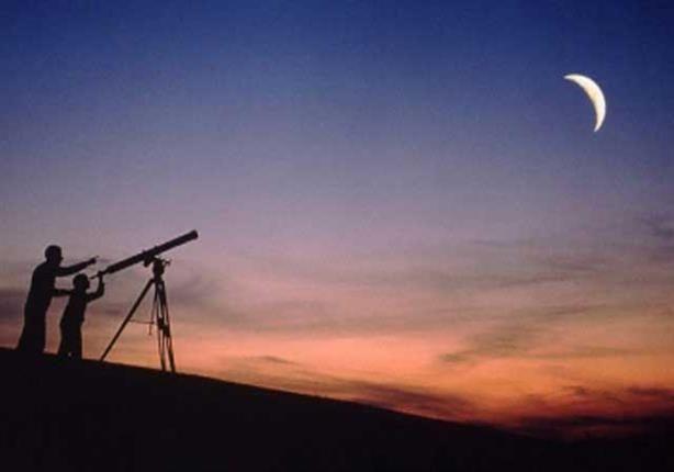 المحكمة العليا تدعو إلى تحري رؤية هلال شهر ذي الحجة مساء غد الاثنين صحيفة وطني الحبيب الإلكترونية Ramadan Scholar Islam