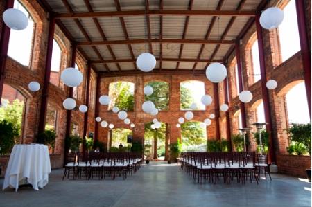 Wyche Pavilion   Upstate I Do Weddings