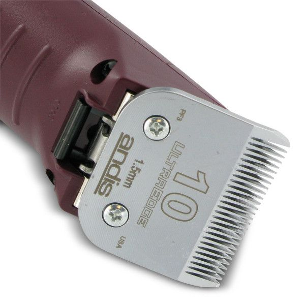 Andis Dog Grooming Clippers And Accessories Dog Grooming Clippers Dog Grooming Dog Clippers