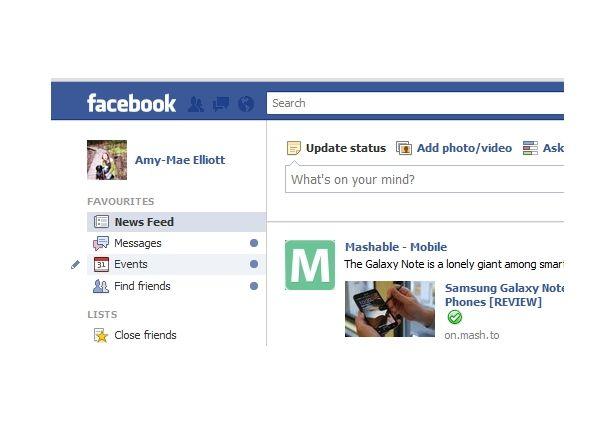 How To See Facebook Birthdays In Google Calendar Facebook Birthday Google Calendar Samsung Galaxy Note Phones