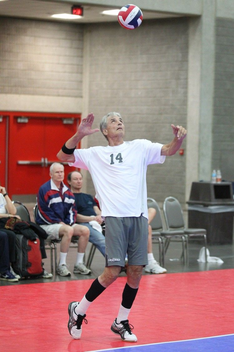 Tbt To The 2013 Usa Volleyball Open National Championships 2014 Is In Late May In Phoenix Ariz Usa Volleyball National Championship Volleyball