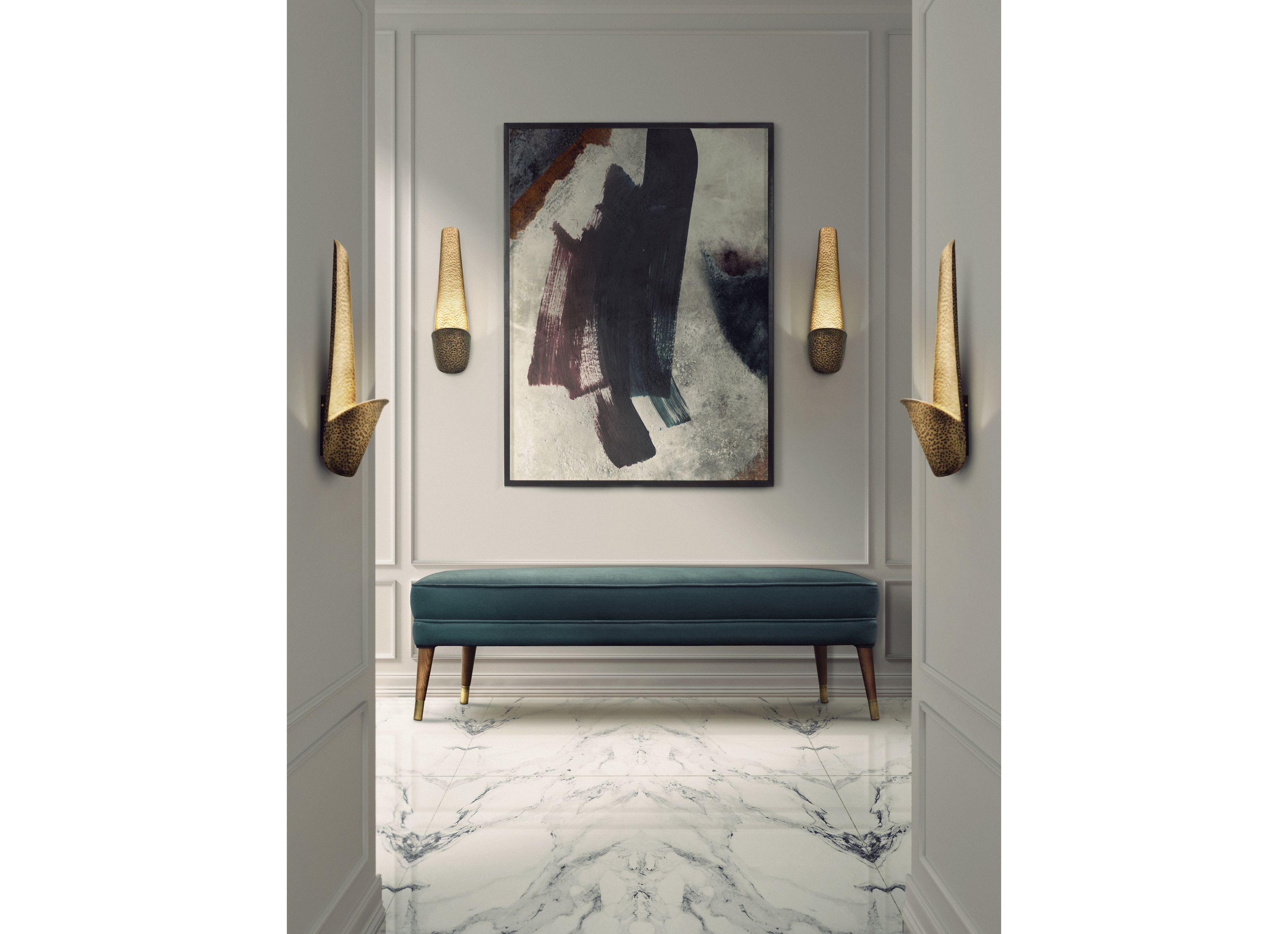 erstaunliche samt polsterei fr das perfekte wohndesign samt polsterei messing mbel brabbu inspirationen - Luxus Hausrenovierung Perfektes Wohnzimmer Stuhle Design
