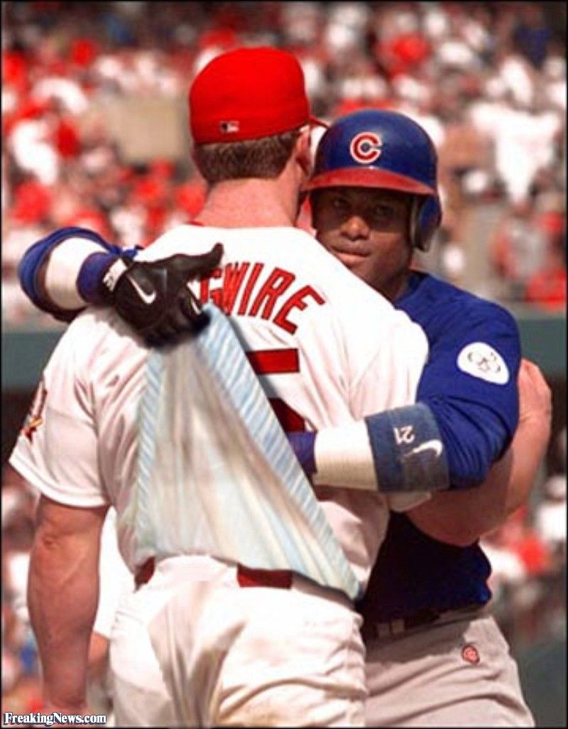 Baseballer Getting A Wedgie Recreational Sports Baseball Players Sports