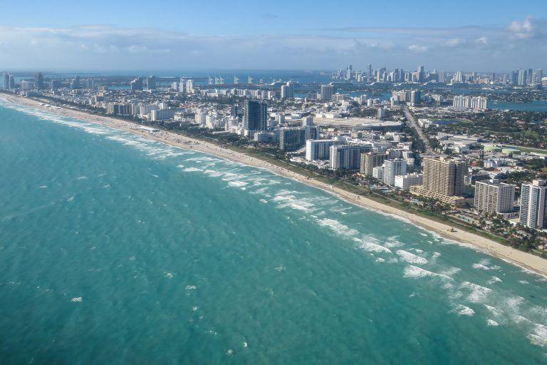 Top 25 Things To Do In Miami Karibik Miami A Amerika