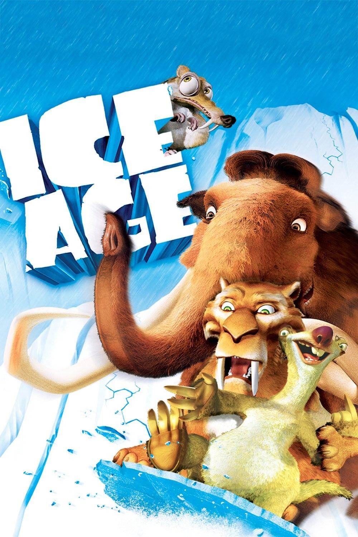 Ice Age Kostenlos Anschauen
