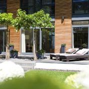 Best Hier finden Sie einige Fotos zur Gartenplanung Beregnung Landschaftsbau Gartenpflege von Eickhoff aus D sseldorf