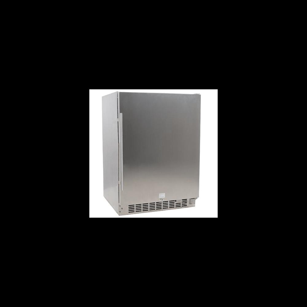 EdgeStar CBR1501OD (With images) Beverage cooler