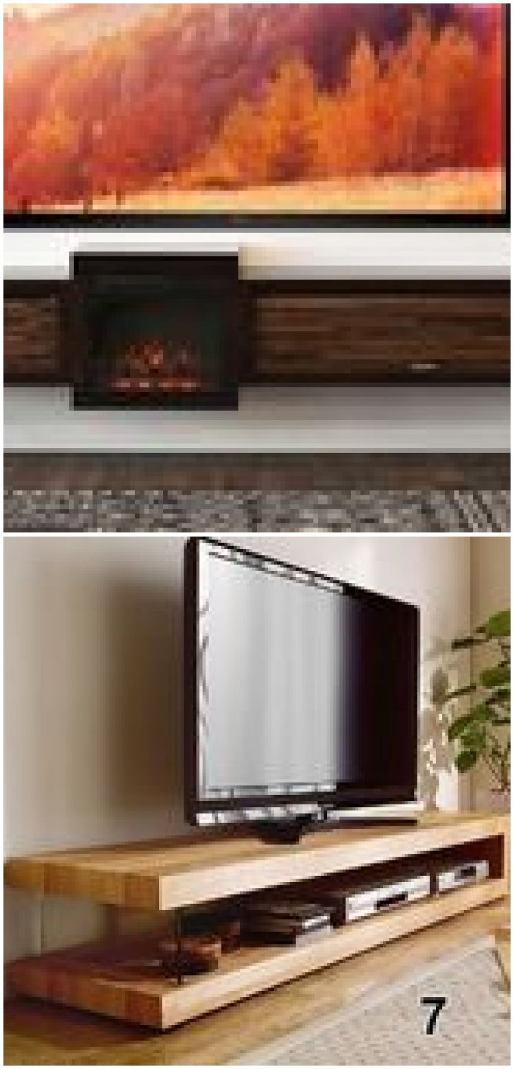 60 best diy tv stand ideas for your room interior diy