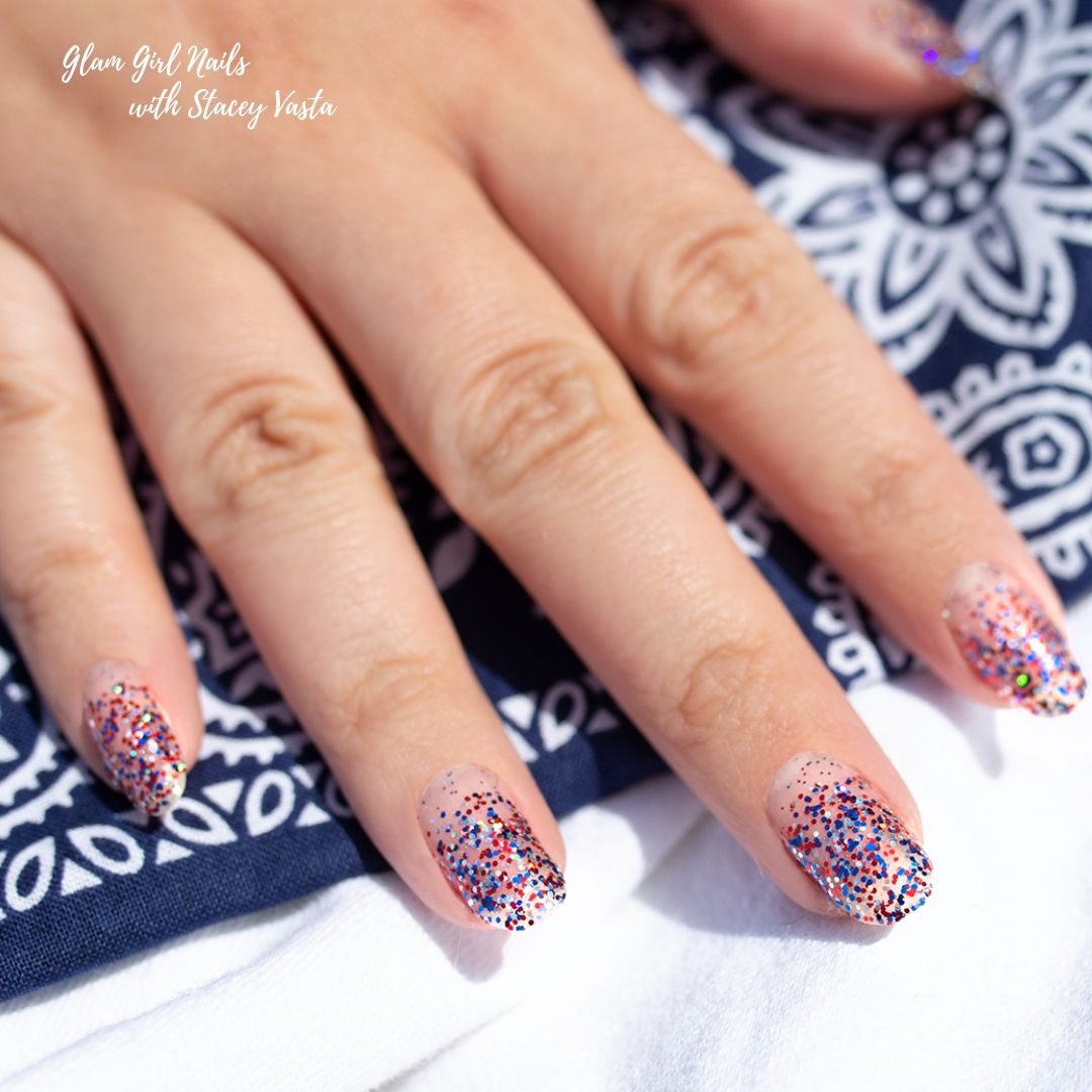Pin On Color Street Nails