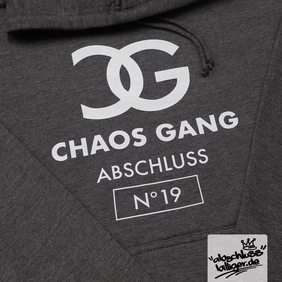 Chaos Gang Shirts 15 99 Hoodies 21 99 Set 32 99 Www
