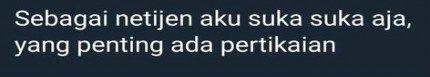 humor indonesia lucu memes #humor #indonesia #humor ~ humor indonesia lucu | humor indonesia | humor indonesia lucu memes | humor indonesia lucu twitter | humor indonesia lucu haha | humor indonesia terbaru | humor indonesia lucu facebook | humor indonesia lucu cartoon