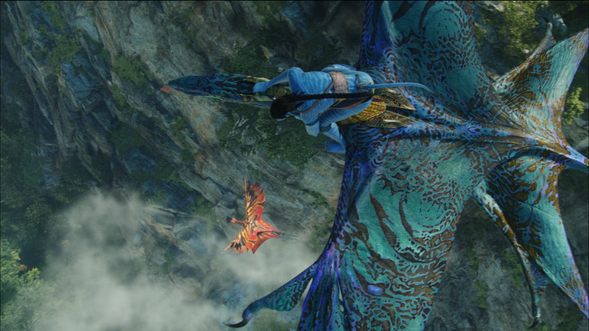 avatar-screenshoot-dragon-hd-wallpapers (1920×1080) | sci-fi