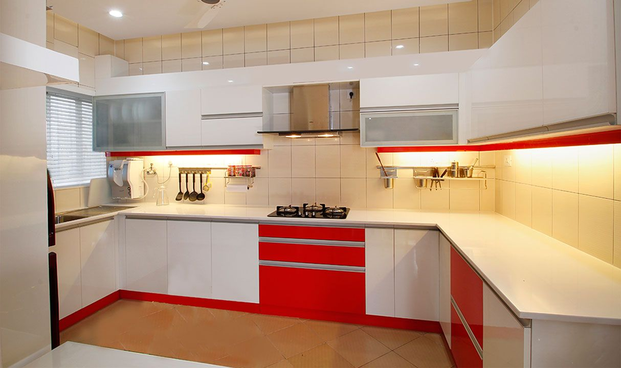 Modular Kitchen Interiors Designers Bangalore Is The Best Brilliant Modular Kitchen Design Kolkata Inspiration