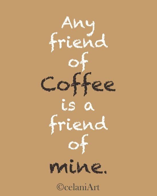 Coffee Funny Coffee Quotes Coffee Quotes Coffee Humor
