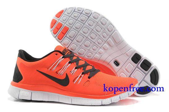 Zwart Nike Air Max Dames : Goedkoop Nike schoenen, sneakers