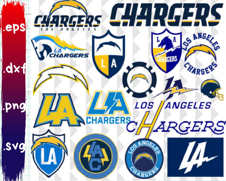 Clipartshop Los Angeles Chargers Los Angeles Chargers Svg Los Angeles Chargers Clipart Los Angeles Chargers Logo In 2020 Los Angeles Chargers Chargers Nfl Football Logos