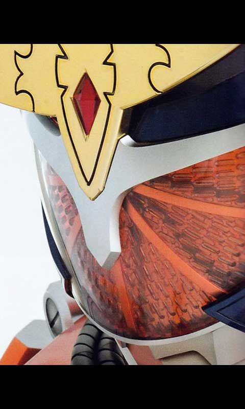 Pin By Lynn Ferguson On Eidolon Pinterest Kamen Rider Kamen