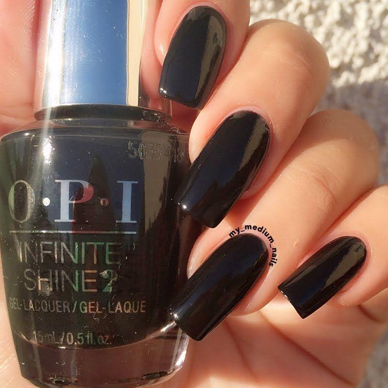 Where to buy Nails, Black nails, Nail polish