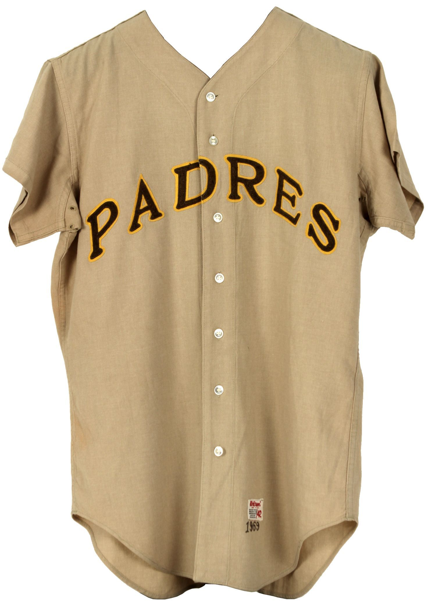 timeless design aac7a 3b696 San diego padres 1969 uniforms - Google Search | Padres ...