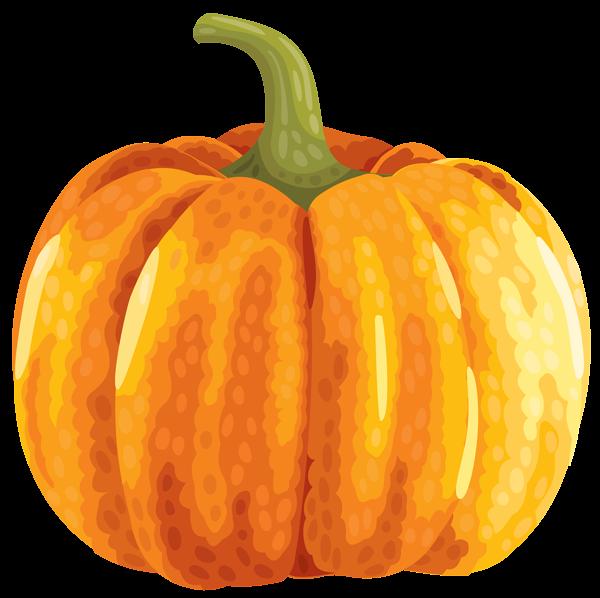 Pin by Lori Molnar on Graphics   Fall pumpkins, Clip art ...