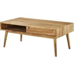 Reduzierte Couchtische Massivholz Couchtische Massivholz Reduzierte In 2020 Coffee Table Coffee Table Wood Coffee Table Furniture