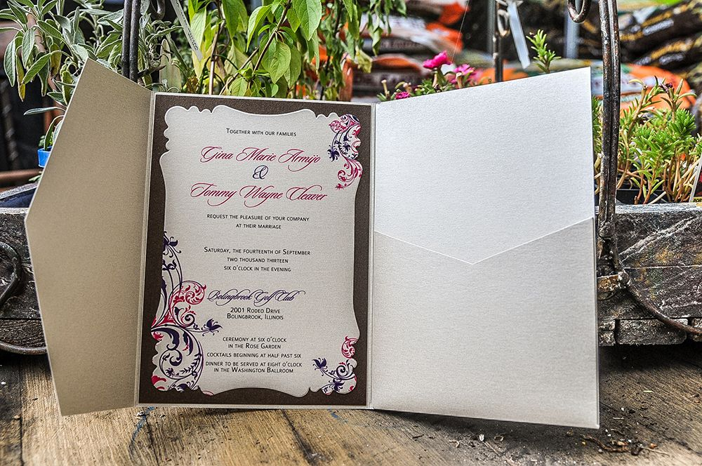 #weddinginvitation