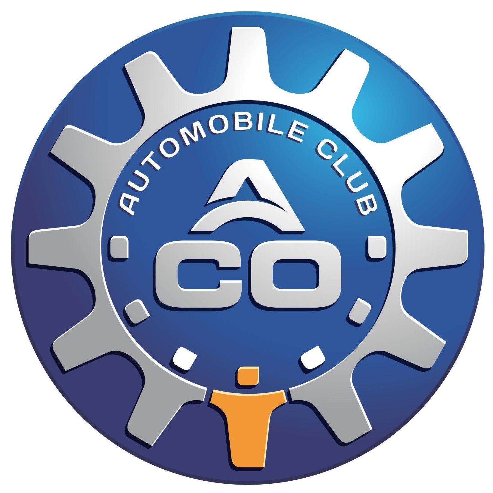 Aco Automobile Club De L Ouest Logo Eps File Aco Auto Sport Motor Automobile Club De L Ouest Automobile Club Of Car Club Motorcycle Logo Car Clubs Logo