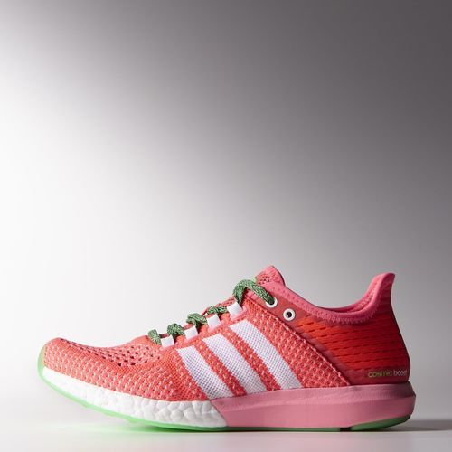 adidas pure boost x climachill