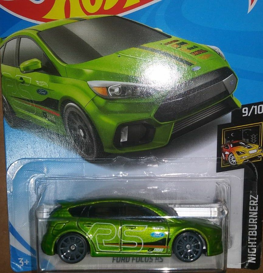 Hotwheels Diecast Toys Brand New Sealed Almost No Crease Mattel Tomica M2 Mbx Maisto Toy Cars Free Shipping Toy Car Hot Wheels Cars Hot Wheels