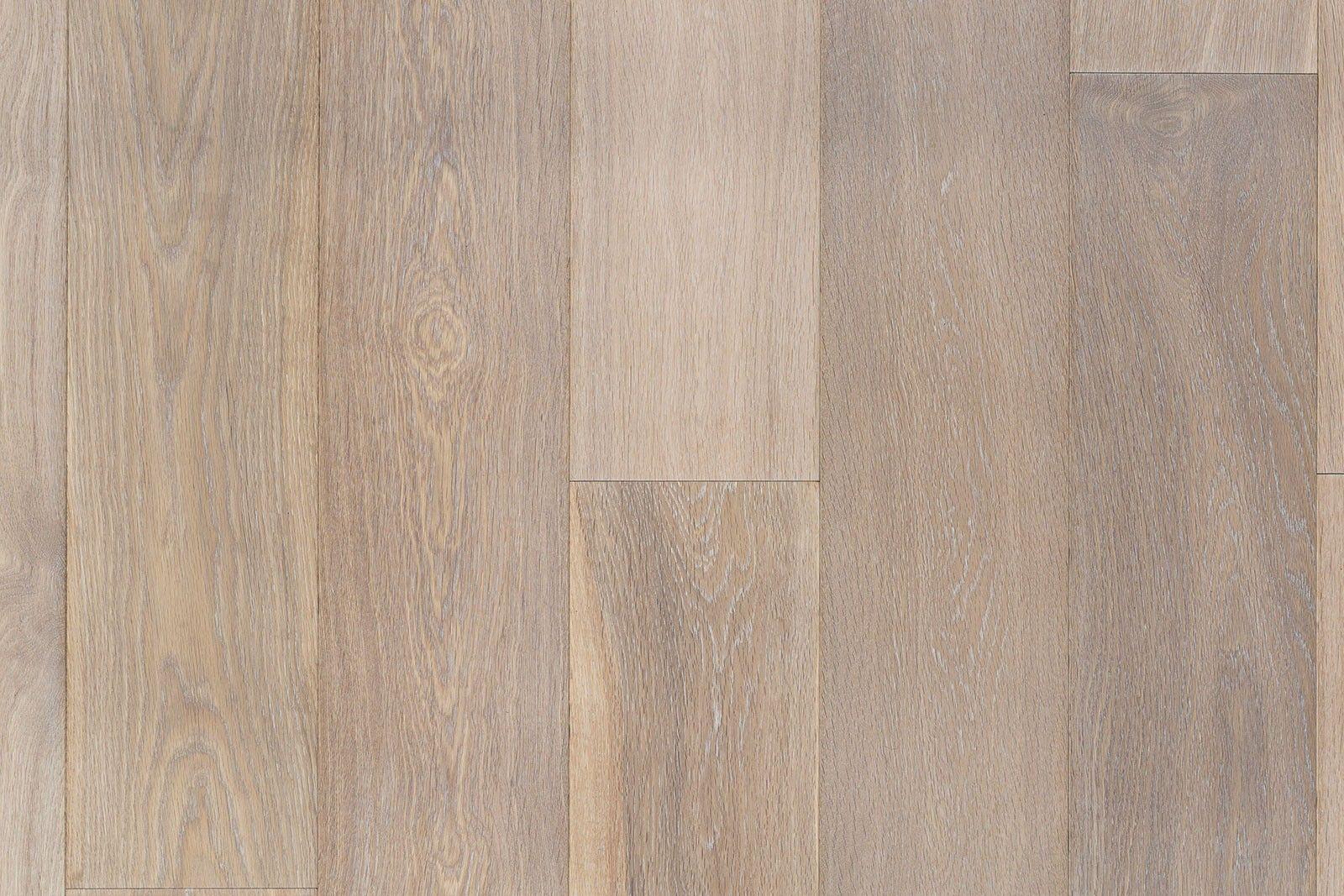 Denver Sale Cork Flooring