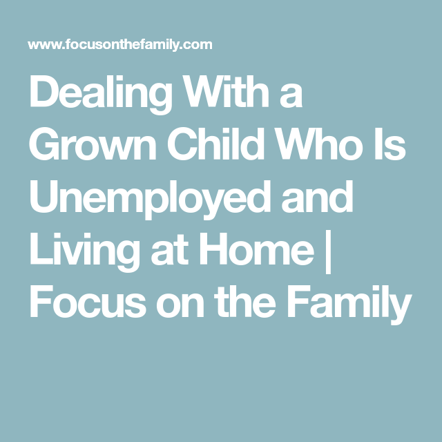 focus on the family counseling