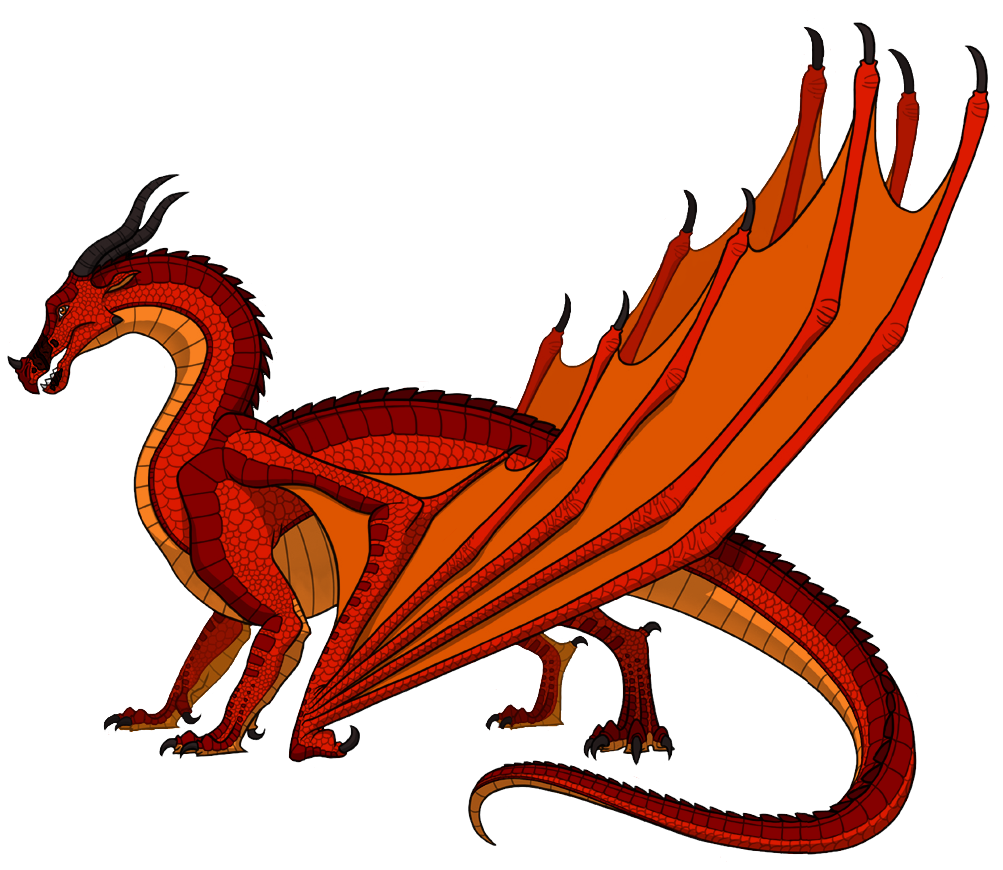 Pin By Winter Wind On Wof Ref Wings Of Fire Dragons Wings Of