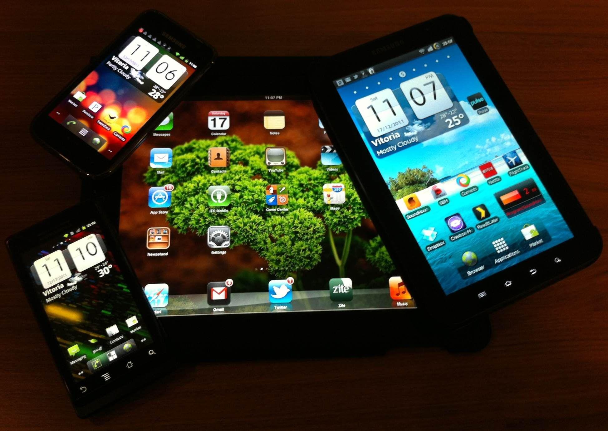 Vilken typ av produkter kan jag lägga på TechSquare TechSquare är primärt inriktad på prylar & nbsp; ( En teknisk enhet eller digital teknik ). Vi säljer inte . Så mobiler telefoner , tabletter, drönare , videospel, kameror etc http://www.techsquare.se