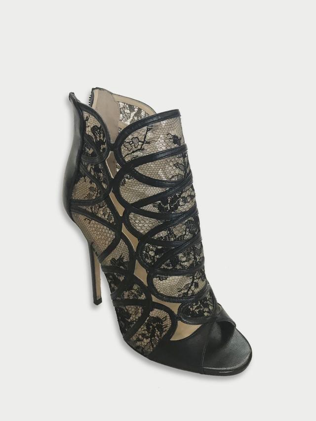 Pin de Marcela Alejandra Sena en Sandalias y algo más | Pinterest | Zapatos,  Sandalias y Tacones