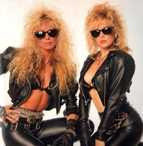 List of Aerosmith members - Wikipedia