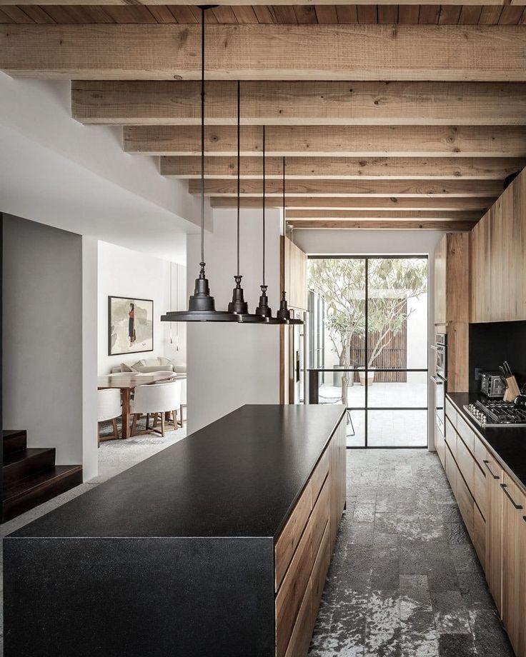 Modern Mexican Architecture Abitare Design Blog In 2020 House Design Home Interior Design Home Remodeling