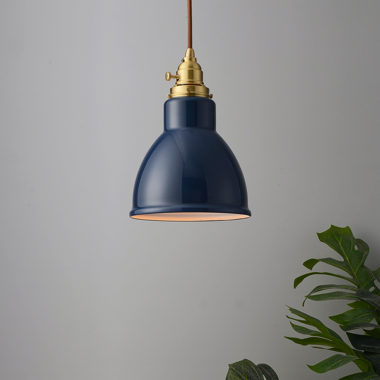 Wavy Glass Pendant Light Shades Of Light Blue Pendant Light Glass Pendant Light Pendant Light