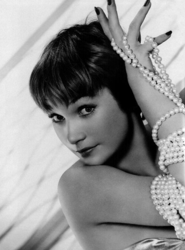 Please www shirley maclaine porno ru apologise