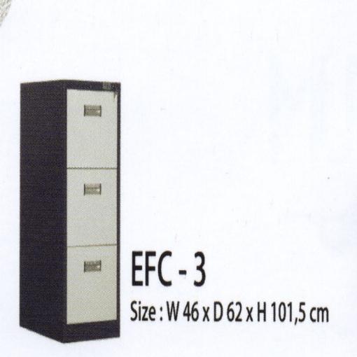 Filing Cabinet Emporium Efc 3 Filling Cabinet Emporium Merupakan Merk Filling Cabinet Yang Terbilang Baru Namun Untuk Maslah Kualit Cabinet Laci Marketing