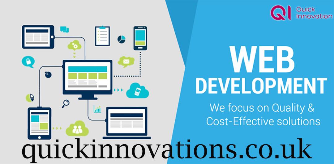 Web Design London Cheap Web Design Services Company Uk In 2020 Web Development Design Web Design Services Website Development
