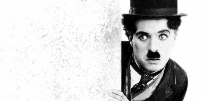 Charlie chaplin hd wallpapers wallpapers hd top celebrities charlie chaplin hd wallpapers wallpapers hd thecheapjerseys Images