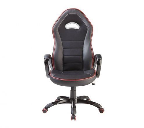 Chaise Bureau But Fauteuil Bureau But 2018 Fauteuil Design