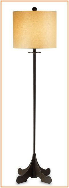 Uncommon jamie young floor lamps home lighting pinterest uncommon jamie young floor lamps aloadofball Image collections