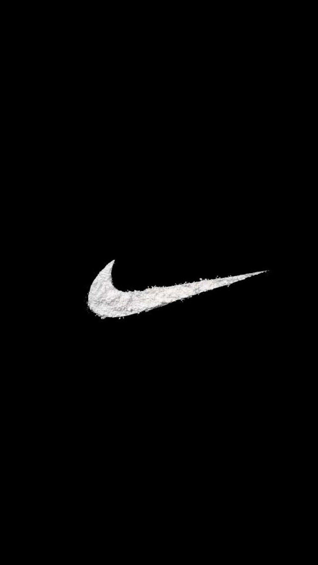 1080x1920 Nike Wallpaper Nike Wallpaper Nike Logo Wallpapers Black Nike Wallpaper