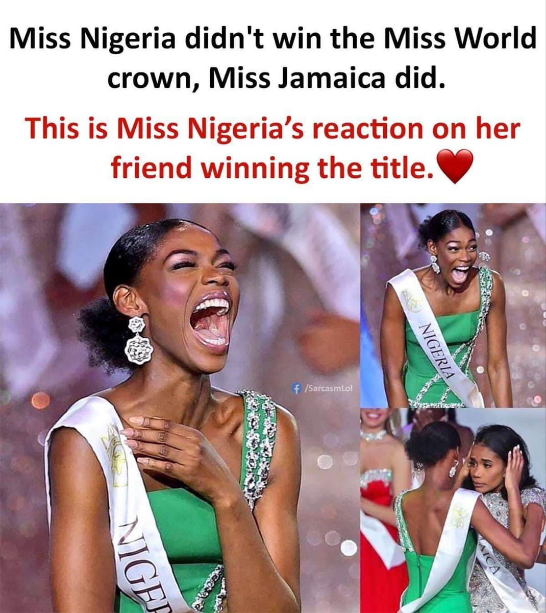 Pin By Faith Fowler On A Books And Quotes Real Friendship Miss Nigeria Funny Memes