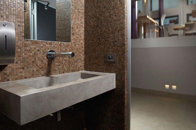 Microtopping Bagno ~ Microtopping per bagno microtopping per bagno