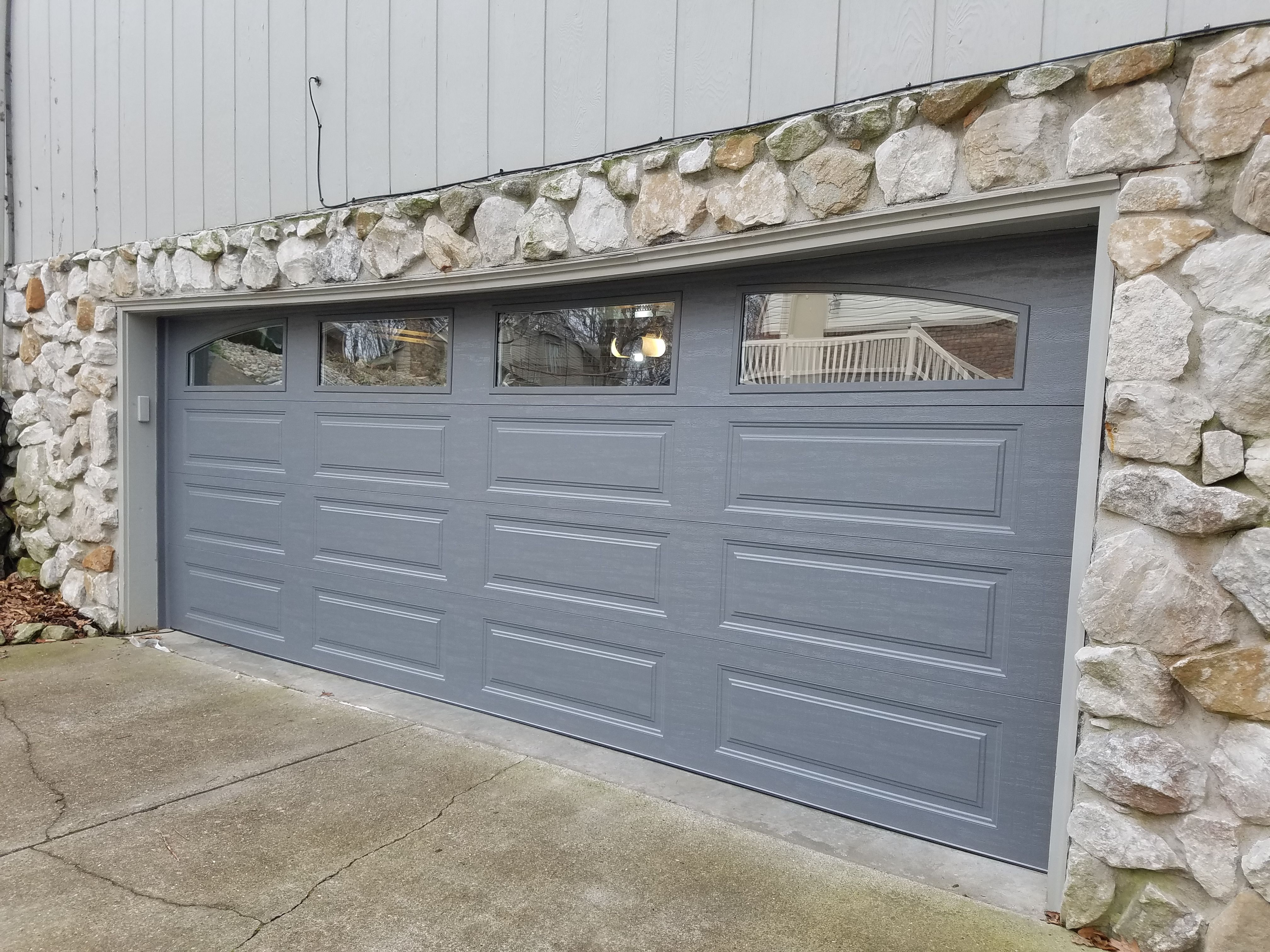 Garage Door Repair Memphis Please Visit Https Www Gs