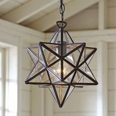 moroccan light fixture - Google Search Casa in 2018 Pinterest