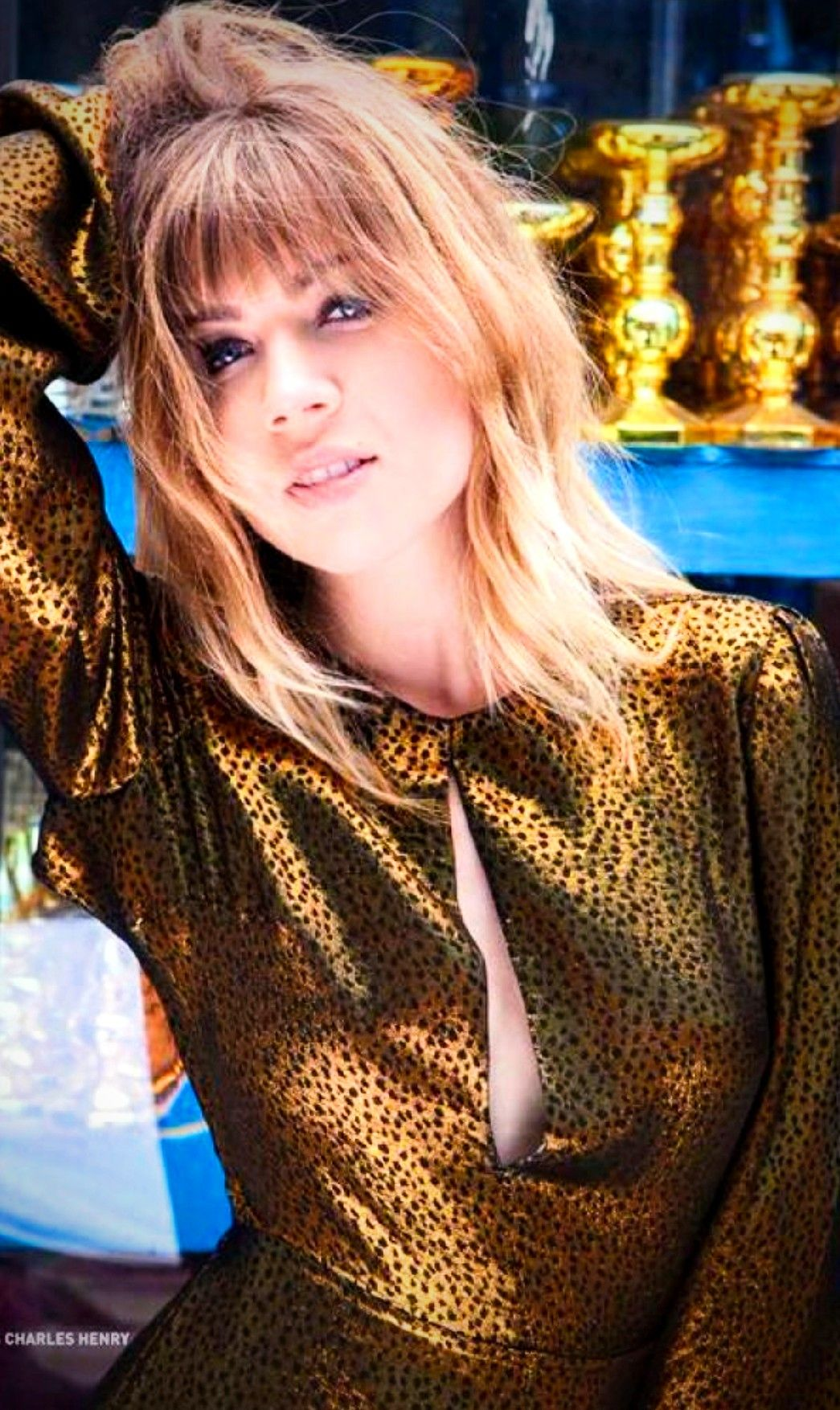 Pin By Carolina Ray On ジャネット マッカーディ Jeannette Mccurdy Jennette Mccurdy Celebrities Female